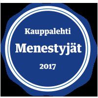 Menestyjat_2017