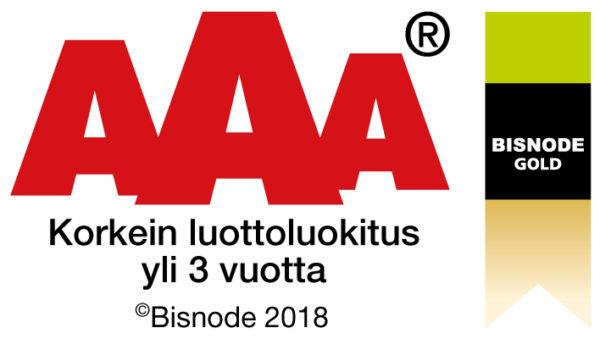 Eiran Isännöitsijätoimiston Gold-AAA-logo-2018-FI