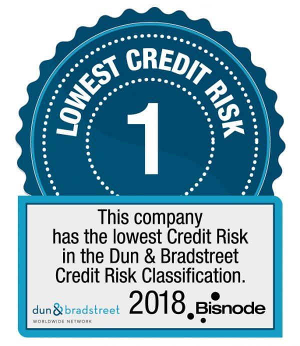 Bisnode-DnB-riskiluokka-1-logo-2018
